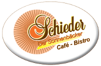 Schieder_Bistro-Logo2