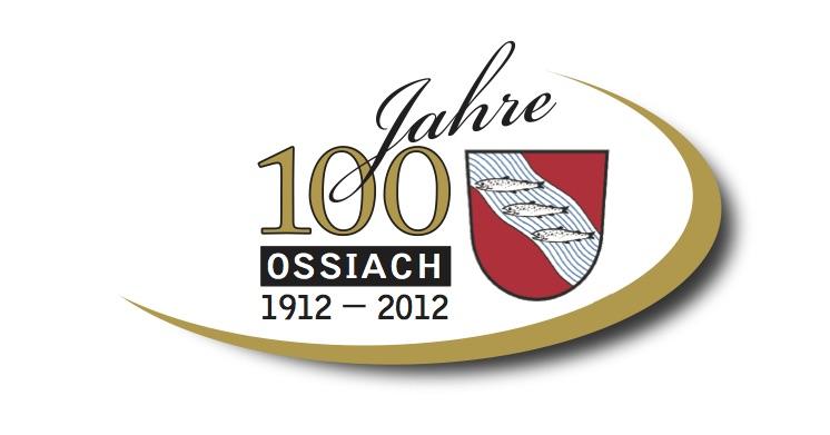 http://tourdekaernten.at/wp-content/uploads/2016/10/100-Jahre-Ossiach-Logo.jpg