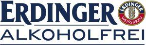 erdinger-alkoholfrei-2014_gross