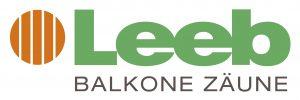 leeb_logo