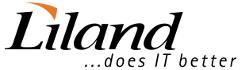 liland_logo2