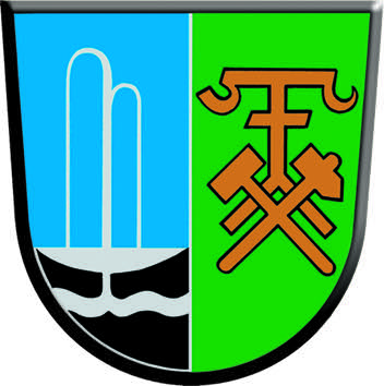 logo-bad-bleiberg