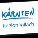 villach-region-logo_s_rgb