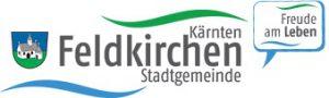 logofeldkirchen
