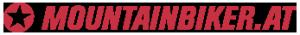 mtb_logo