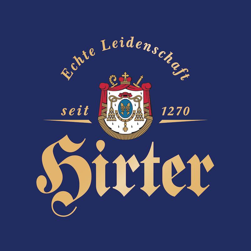 http://tourdekaernten.at/wp-content/uploads/2016/11/Logo_Master_Goldverlauf_aufBlau_CMYK1.jpg