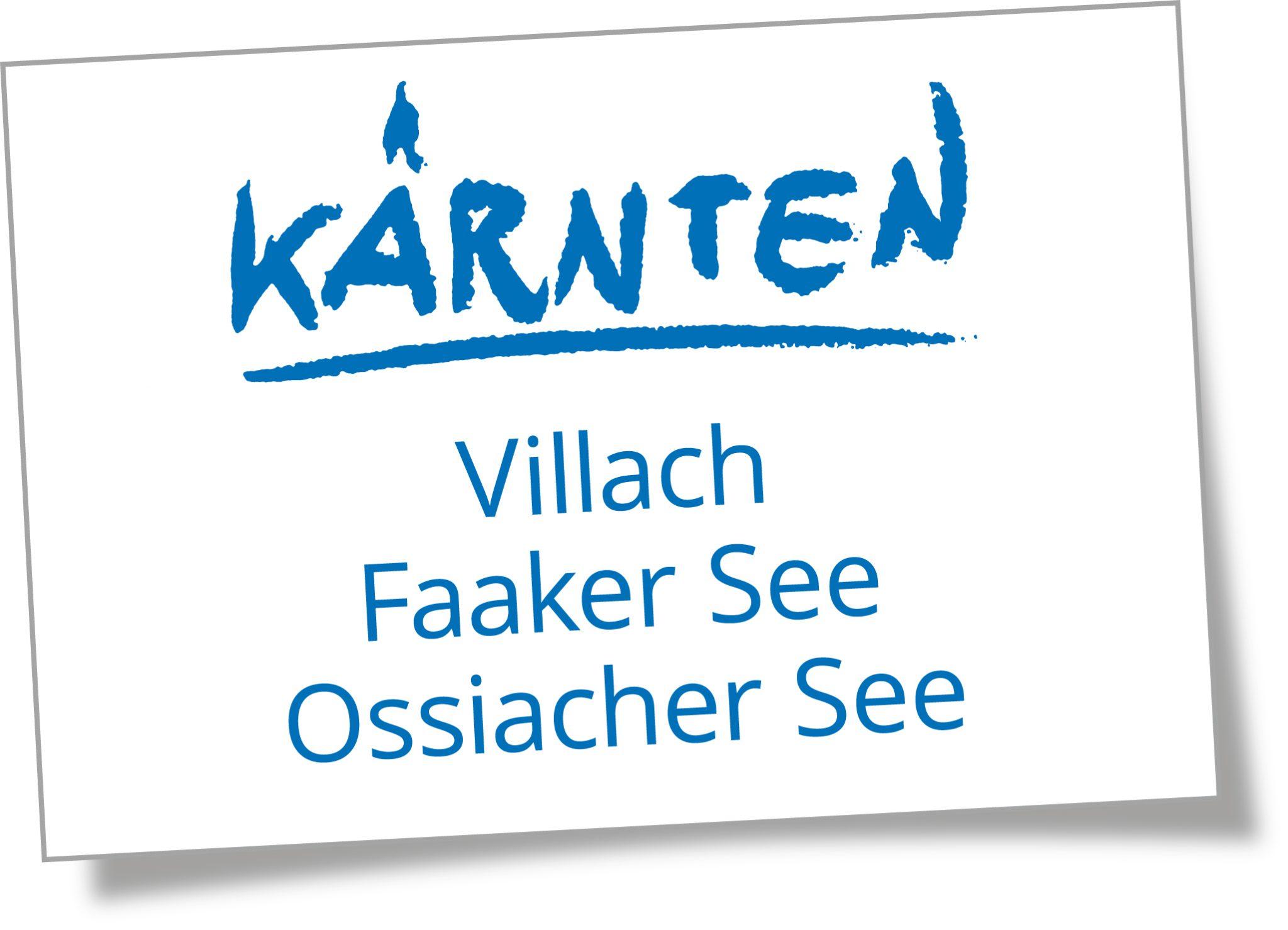 http://tourdekaernten.at/wp-content/uploads/2016/12/DT_K_Villach-Faaker-See-Ossiacher-See_L_RGB.jpg
