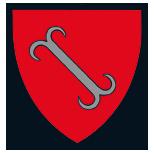 logo-bad-bleiberg