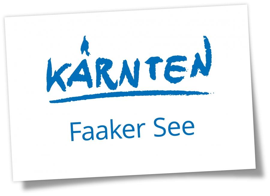 100-jahre-ossiach-logo